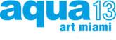 aqua-logo-small16