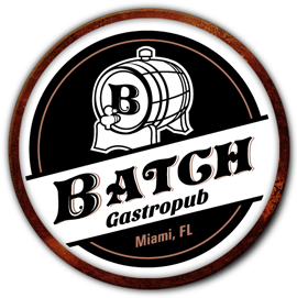 batch_logo_270x271
