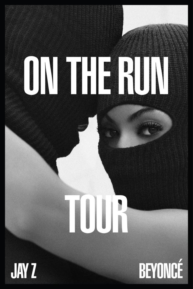 OTR_Tour