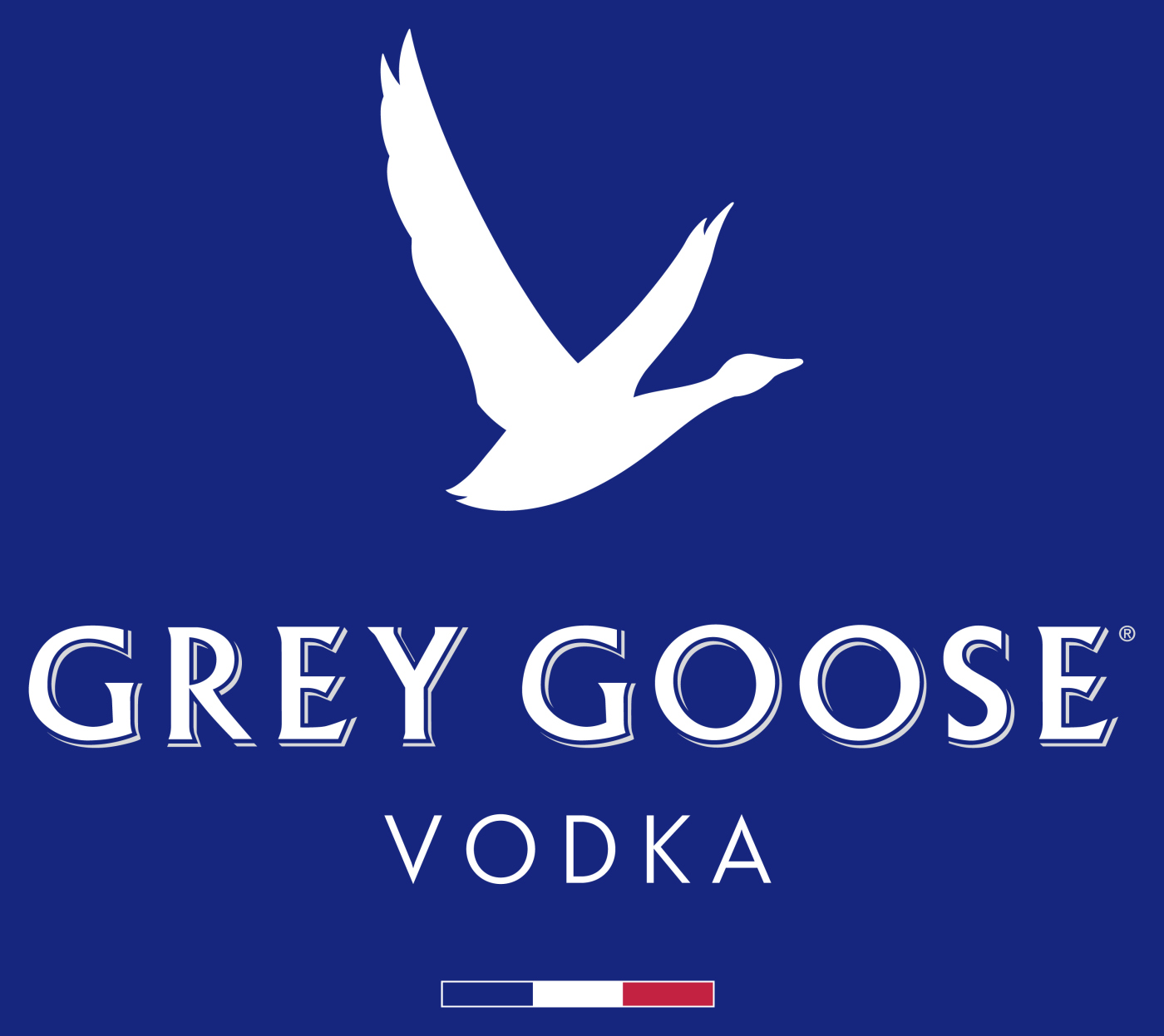 sobesavvy checks out greygoose kehindewileyart