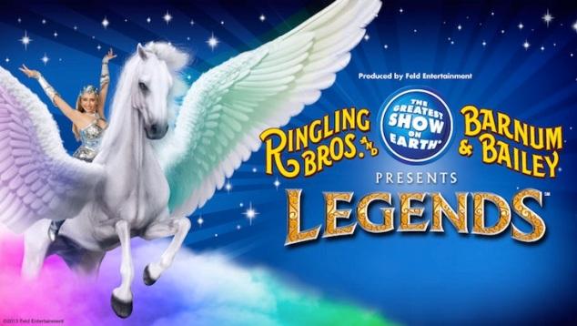 Ringling-Bros-Legends-Tickets