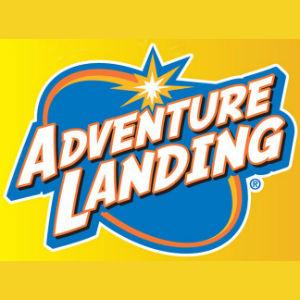 adventure-landing