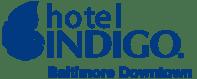 hotel-indigo-baltimore-mt-vernon-logo